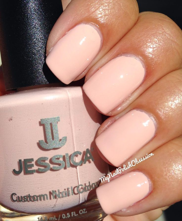 13 best Jessica images on Pinterest | Swatch, Collection and Colors