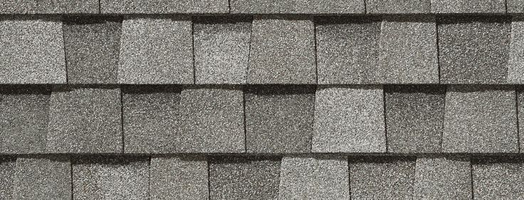 Best 8 Best Certainteed Cobblestone Gray Images On Pinterest Certainteed Shingles Roof Colors And 400 x 300