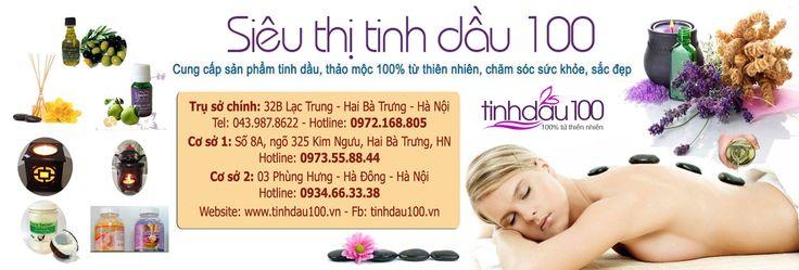 http://tinhdau100.com/uploads/28392/image/slide-anh/tinh-dau.jpg