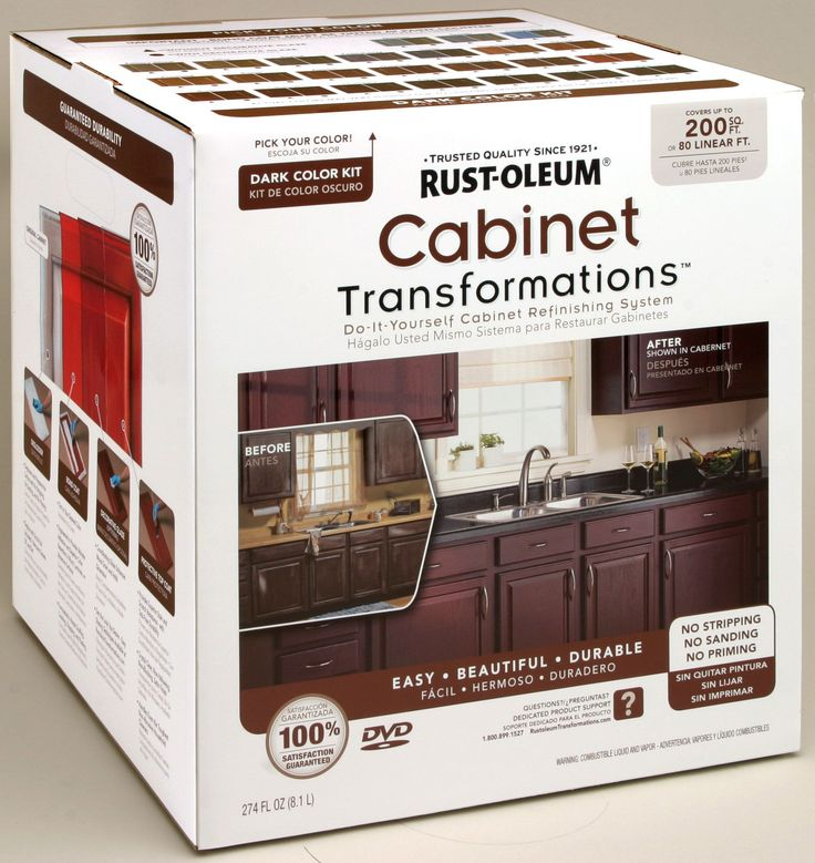 Best Paint For Kitchen Cabinets Oil Or Latex: 17 Best Ideas About Rustoleum Paint Colors On Pinterest