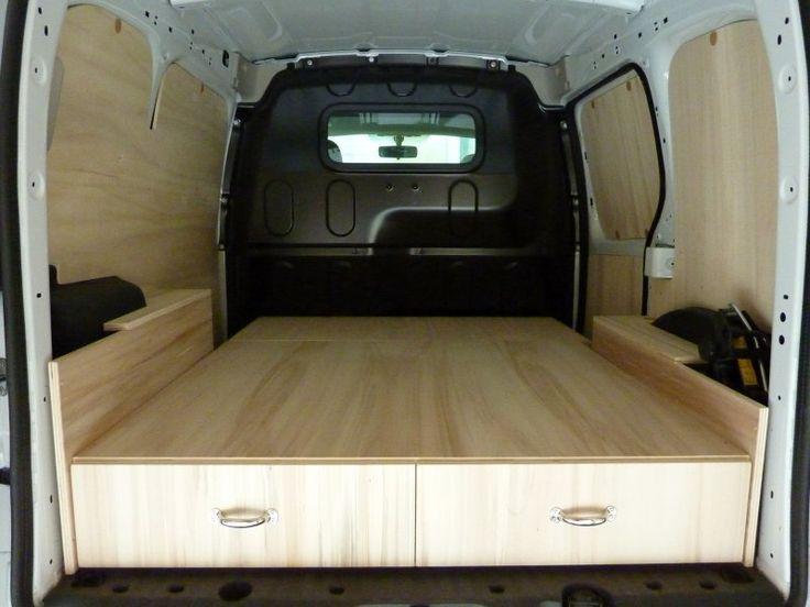 les 25 meilleures id es concernant renault kangoo sur pinterest camionnette camion utilitaire. Black Bedroom Furniture Sets. Home Design Ideas