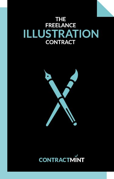 the-freelance-illustration-contract