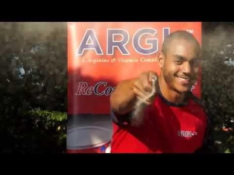 Forever Argi+ Sports