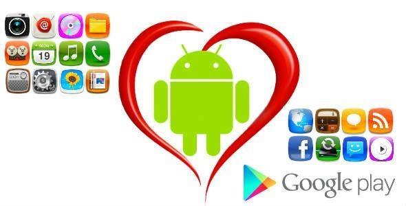 Migliori applicazioni Android: qui troverete le migliori applicazioni android gratis a cui non si può assolutamente rinunciare!