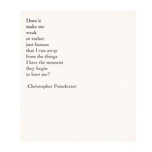 25+ Best Cheesy Poems Images By Chelsea Ortega On