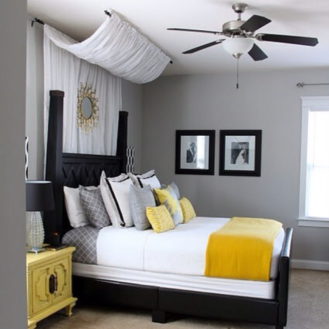 40 Guest Bedroom Ideas: 25 Best Images About Spare Room Ideas On Pinterest