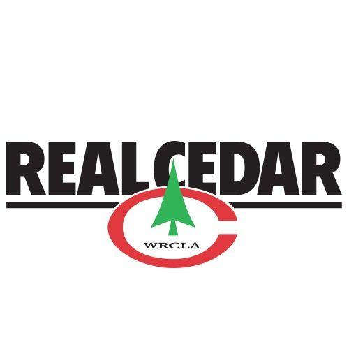 3D Models by Author Real Cedar - Western Red Cedar Lumber Association