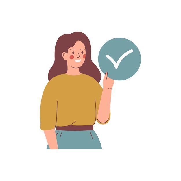 Pin De Jade Mendoza Choquejahua En Dibujos Ilustraciones De Dibujos Animados Ilustracion De Negocios Diseno De Personajes