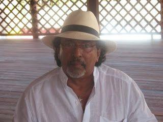 LA CALVARIA LITERATURA...                  : Dos Poemas Inéditos de José Ramón Mercado*   ...