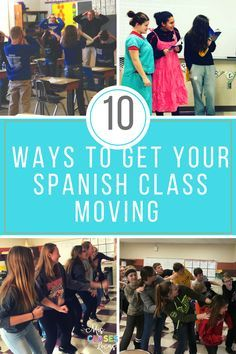 17 best ideas about spanish lessons on pinterest spanish learning spanish and spanish language. Black Bedroom Furniture Sets. Home Design Ideas