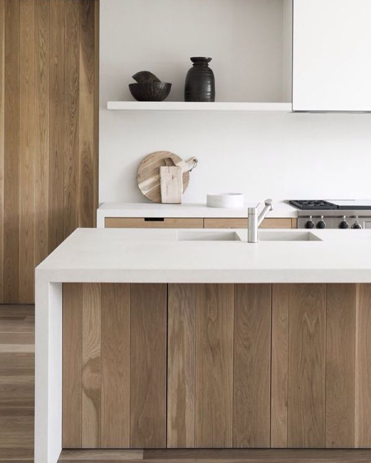 "523 Likes, 4 Comments - The Little Interior (@thelittleinterior) on Instagram: ""SPRING kitchen inspired in ST KILDA kitchen by @meganhounslow_meme | #melbourne#interiordesigner…"""