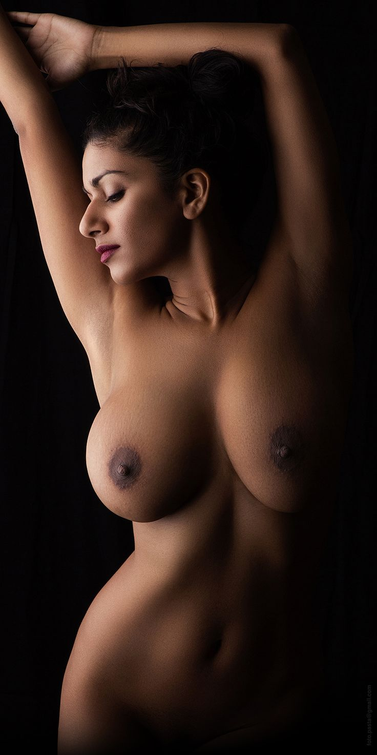 171 best desi nipples images on pinterest | nudes, boobs and indian