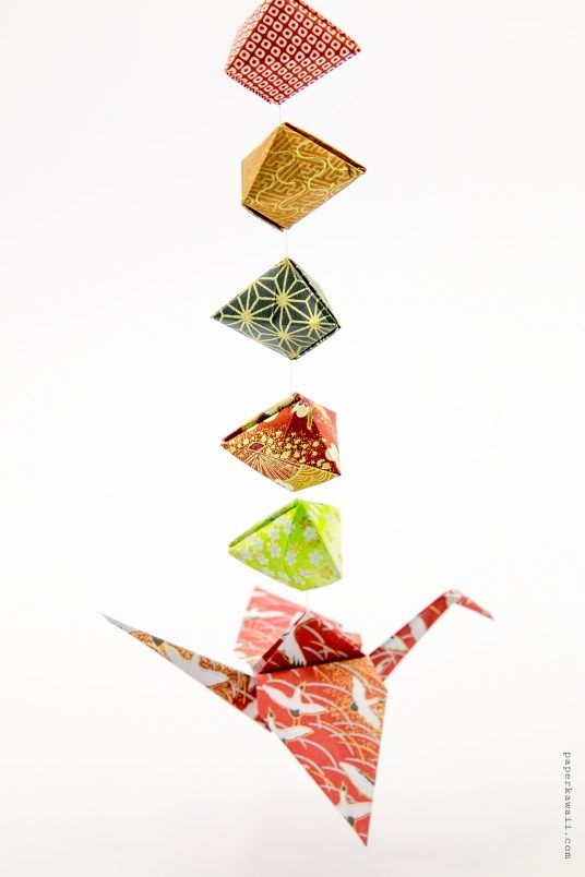 1612 mejores im225genes de paper kawaii origami