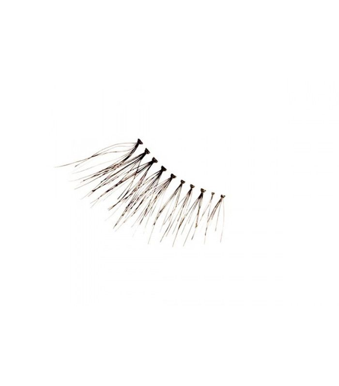 Experts Agree: These Are the Best False Eyelashes Under £10 via @ByrdieBeautyUK