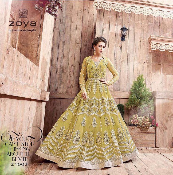 ZOYA collection �� �� For Further Details/Enquiries/Orders Please DM or Whatsapp: 07950 501226 ��. Also, Please Don't Forget To Share Us With Friends And Family! Have Fun Shopping! ☺️ #designer #salwarkameez #womenswear #luxury #ethnic #desi #desicouture #fashion #sale #birmingham #festivals #london #uk #unitedkingdom #seasonal #pakistani #indian #bespoke #hijab #bride #asianbride #wedding #weddingseason #sale #asian #stunning #online #onlineshopping #desi #ootd #ronakfashions…
