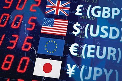 La gestion des multi-devises est nativement présente dans Sphinx Manager. Cela permet la gestion du négoce international avec : - Achat da...