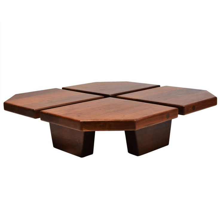 119 best images about eco friendly coffee tables on some items may be purchased Eco friendly coffee table