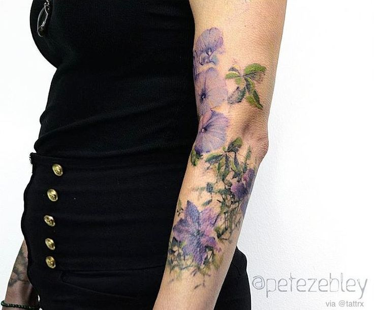 85 best arm tattoos images on pinterest sleeve tattoos arm tattoo and arm tattoos. Black Bedroom Furniture Sets. Home Design Ideas