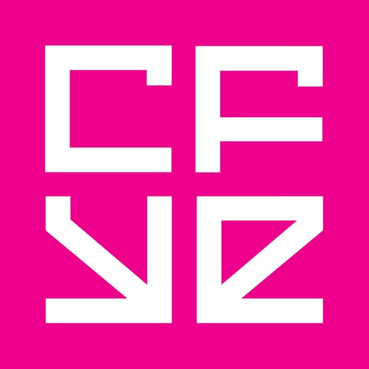 CFYE Magazine - Crack For Your Eyes