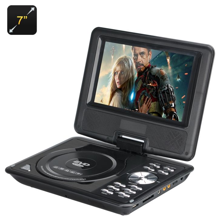 7 Inch Kids Portable DVD Player     Buy Now for $57.77 (DISCOUNT Price). INSTANT Shipping Worldwide.     Get it here ---> https://innrechmarket.com/index.php/product/7-inch-kids-portable-dvd-player/    #hashtag1