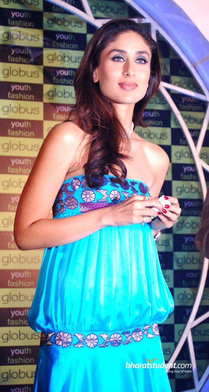 Hindi Actress Kareena Kapoor Photo gallery