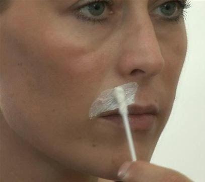 Saludyusted.info: Increible receta natural que te ayudara a eliminar el Vello facial para siempre