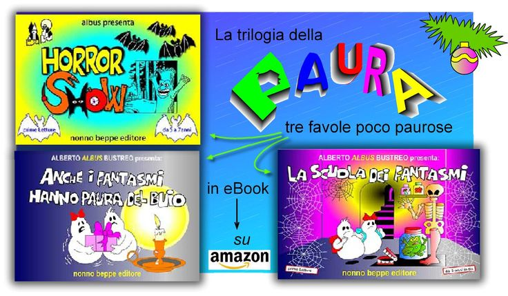 favole in ebook  per  bambini    https://albusbook.blogspot.it/ #albertoalbusbustreo #favoleillustrate  #fiabe #bambini