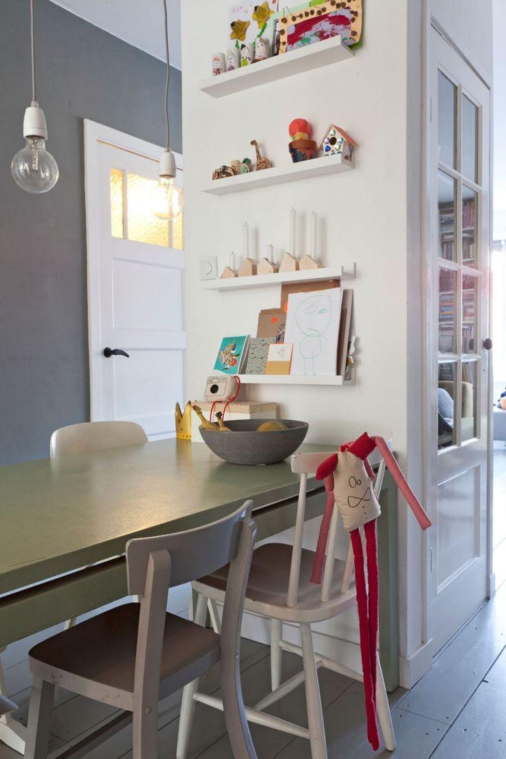 47 best divers images on pinterest organization ideas at home and bedroom. Black Bedroom Furniture Sets. Home Design Ideas