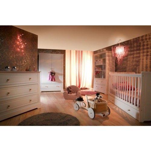 po et n pad na t ma juniorbett na pinterestu 1000. Black Bedroom Furniture Sets. Home Design Ideas