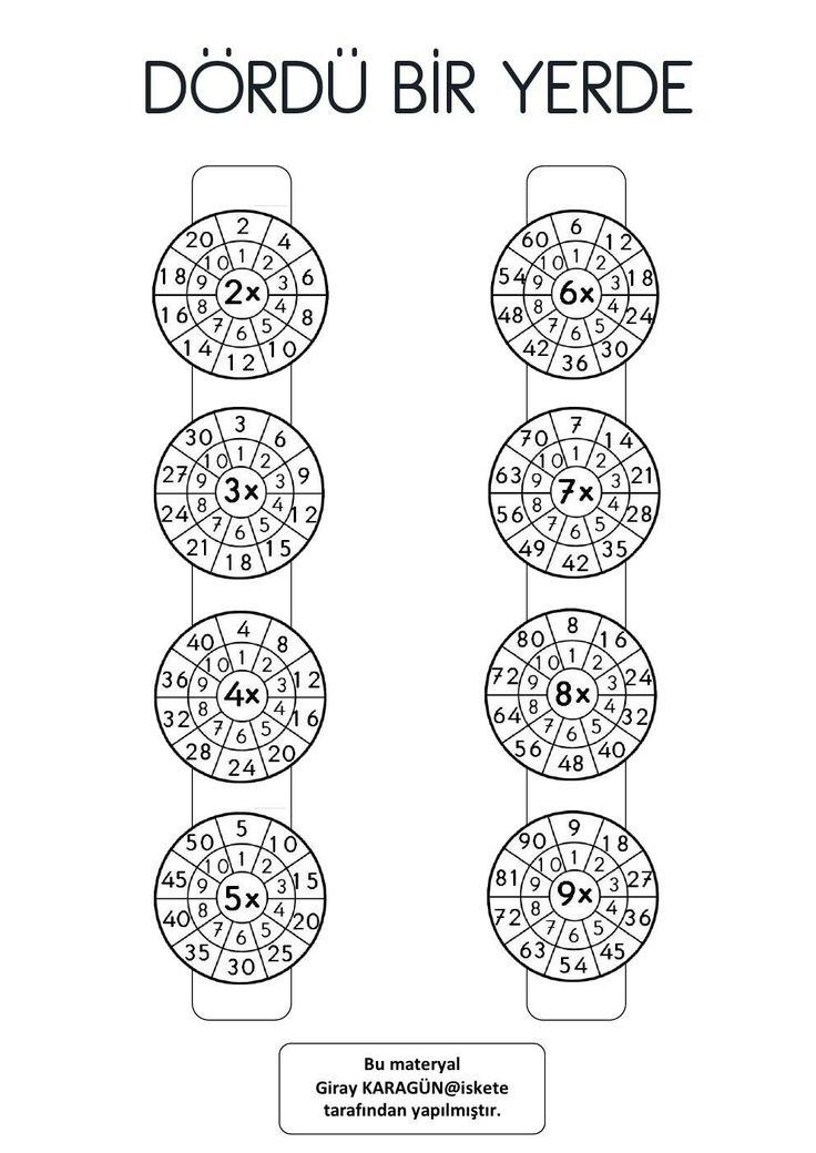 8c3f6f5576570aa956c06a2f5b2f23b9.jpg (992×1403)