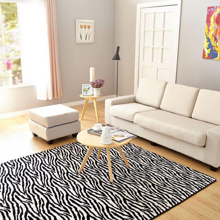25+ Best Striped Carpets Ideas On Pinterest