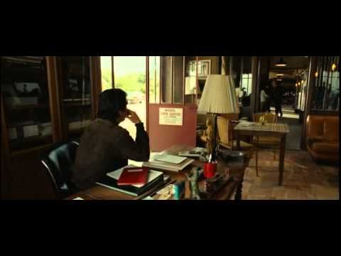 Jappeloup film complet en français