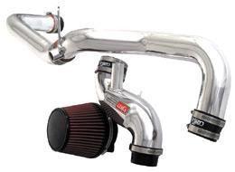 Injen 1997-2001 Honda Prelude Black Cold Air Intake System