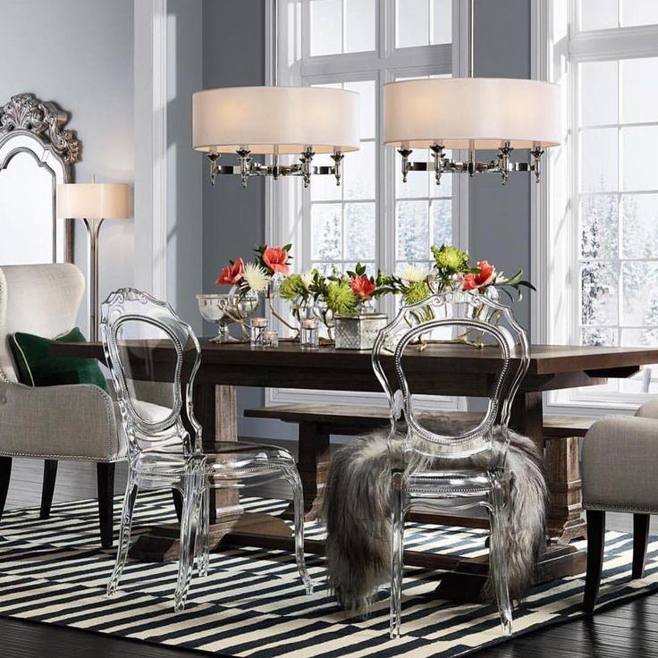 100 best Dining Room images on Pinterest Island Elegant  : 8c3f94210bc8b1bfe79d9f396d669dc9 from www.pinterest.com size 736 x 736 jpeg 108kB