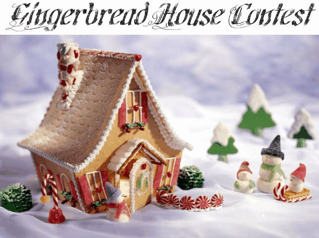24 Best Gingerbread Houses Images On Pinterest Gingerbread