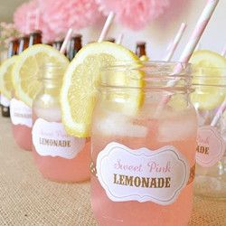 sweet 16 birthday party ideas girls for at home | girls birthday party ideas | Instylegirls Fashion Blog