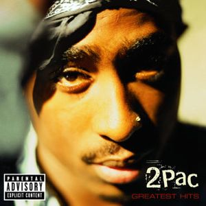 Listen to Greatest Hits by 2Pac on @AppleMusic.