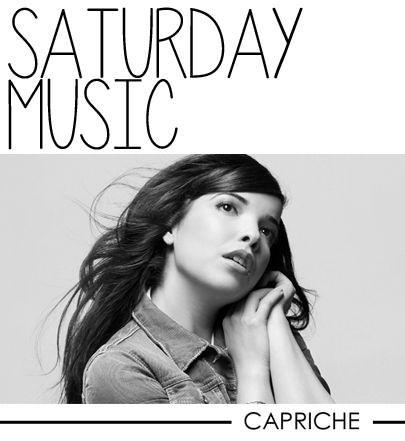 Indila - Dernière Danse *SATURDAY MUSIC* #saturday #music #weekend