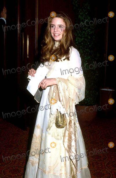 Melissa Gilbert Photo - Melissa Gilbert 12-1978 #10651 Photo by Phil Roach-ipol-Globe Photos, Inc.