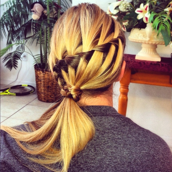 My hair! torrieterry: Hair Beautiful, Hair 3, Hair Ideas, Amazing Hair, Hair Makeup Nails, Beautiful Hair, Hair Style, Hairstyles Ideas, Hair Bliss