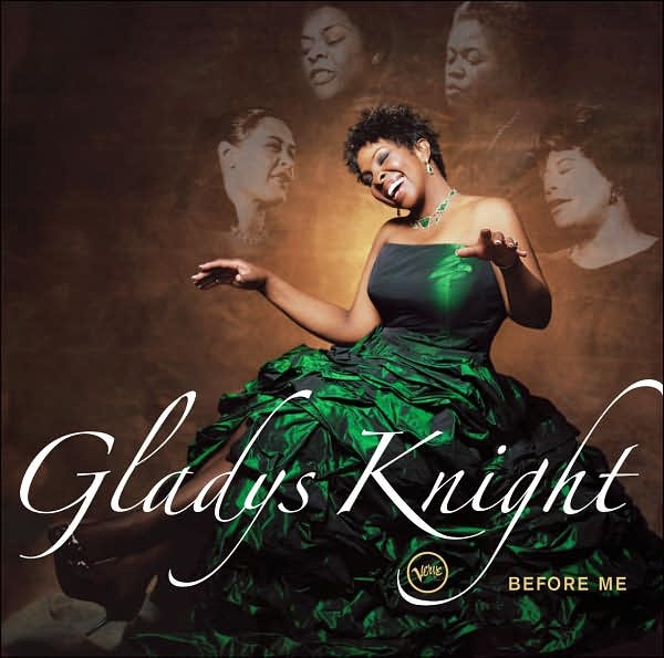 glady singles Gladys knight and the pips perform if i were your woman on the ed sullivan show (february 7, 1971) available on itunes and on the following dvds: rock n' roll classics - 7 dvd set () songs to listen to a song clip.
