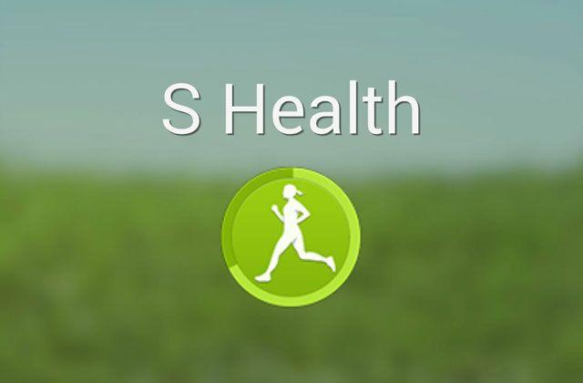 Nová verze aplikace Samsungu S Health prozrazuje plošší uživatelské rozhraní - http://www.svetandroida.cz/nova-verze-aplikace-health-prinese-plossi-uzivatelske-rozhrani-201402
