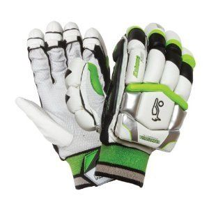Tornado Cricket Store - Kookaburra Kahuna 1000 Batting Gloves , $99.99 (http://www.tornadocricket.com/kookaburra-kahuna-1000-batting-gloves/)