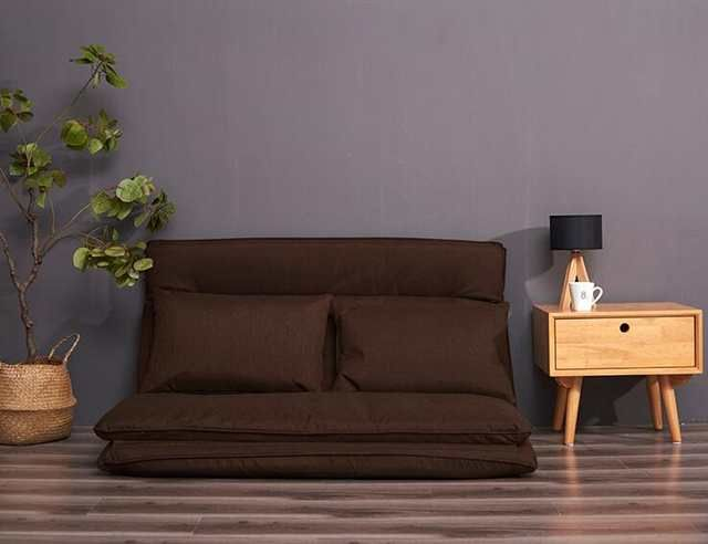 Bedroom Sofa Design Video Sofa Design Bedroom Sofa Sofa Set Designs