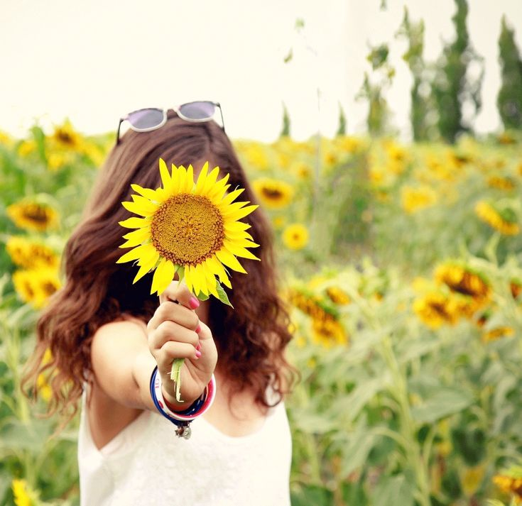 The Modern Gardener With Joy in Her Heart | Organic Joy Garden