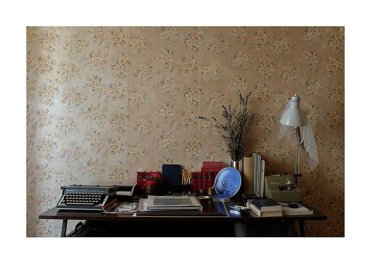 Interiors Project #33