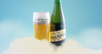 Belgian Beers to Drink Before You Die