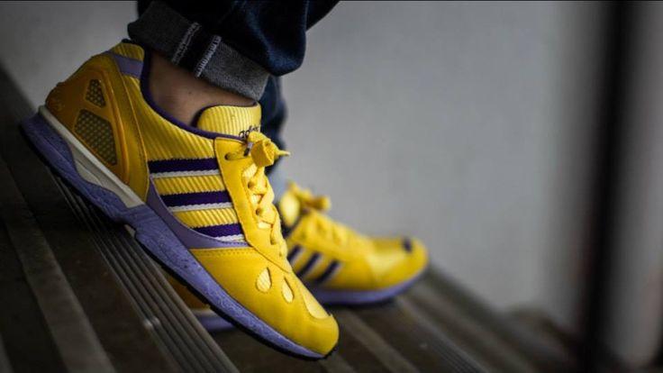 74 migliori scarpe: adidas zx 8000 immagini su pinterest adidas