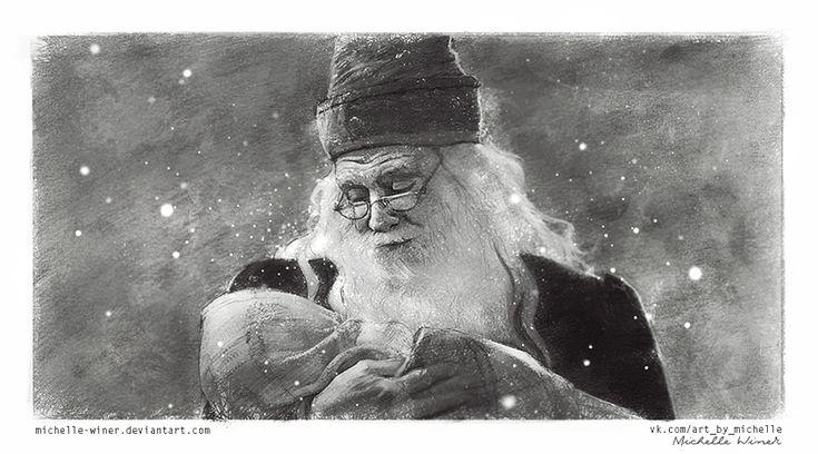 Oltre fantastiche idee su harry potter illustrazioni
