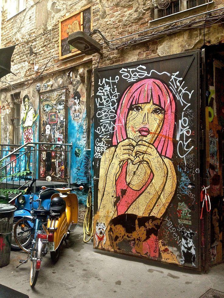 18 best art berlin 2013 images on pinterest urban art berlin and berlin germany. Black Bedroom Furniture Sets. Home Design Ideas